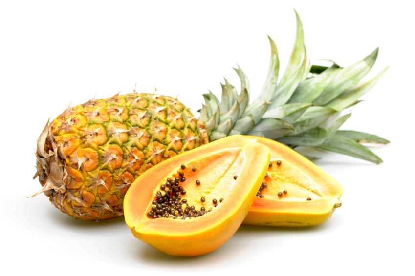 Ananas_MAwell