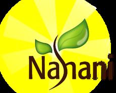 Nahani